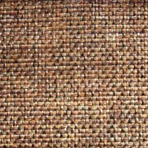 Tkanina obiciowa Elena 24576 w kolorze kakao